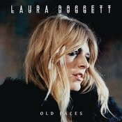 Old Faces Songs