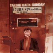 Louder Now (Deluxe) Songs