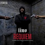 Requiem Songs