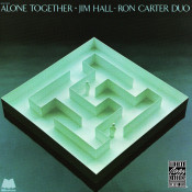 Alone Together Songs