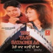 Teri Yaad Sataondi Aa Songs