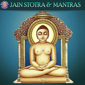 Jain Stotra and Mantras Songs
