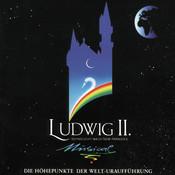 Ludwig II.: Cannabis - Kanapee Song