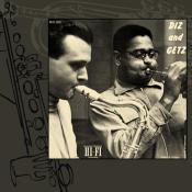 Diz & Getz Songs