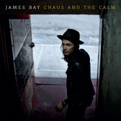 Chaos And The Calm Songs