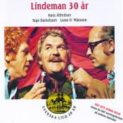 Lindeman 30 Ar Songs
