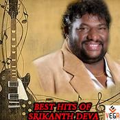 Best Hits Of SrikanthDeva Songs