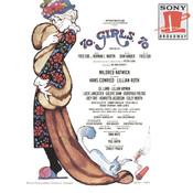 70, Girls, 70 (Original Broadway Cast Recording) Songs