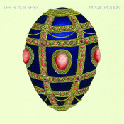 Magic Potion Songs