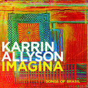 Imagina Songs Of Brasil Songs