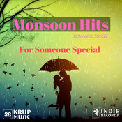Monsoon Hits Songs