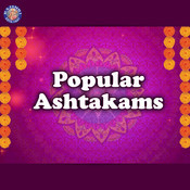 Popular Ashtakams Songs