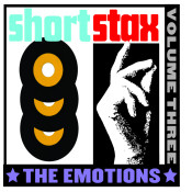 Short Stax Vol 3 Songs