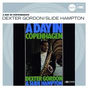 A Day In Copenhagen Jazz Club Songs