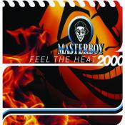 Feel The Heat 2000 Songs