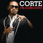 Headboard Songs