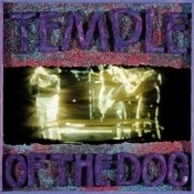 Temple Of The Dog Songs