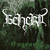 Engram Songs