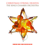 Christmas String Heaven Songs