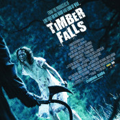 Timber Falls Music From The Original Motion Picture Songs