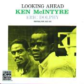 Looking Ahead (Reissue) Songs