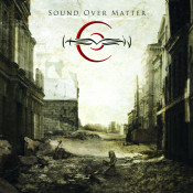 Sound Over Matter Songs