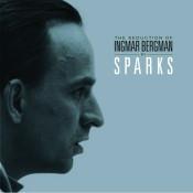 The Seduction Of Ingmar Bergman Song