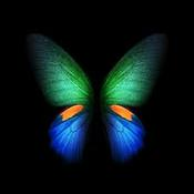 Ashiq banaya mp3 song free download.