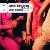 Body Groove Songs