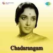 Chadarangam Songs