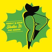 Shake It Songs