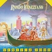 Venezia 2000 Songs