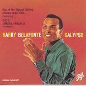 Calypso Songs