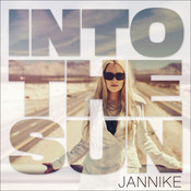 Into the Sun Songs