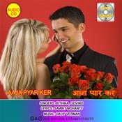 Aaja Pyar Ker Songs