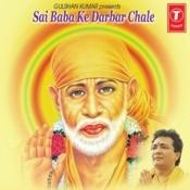 Sai Baba Ke Darbar Chale Songs