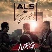 Als Of Niks Songs