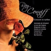 Concert In Rythm Songs