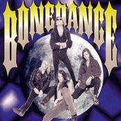 Bonedance Songs