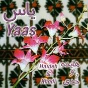 Yaas Songs