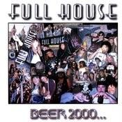 Beer 2000 Songs