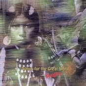 Songs For The Great Spirit Songs