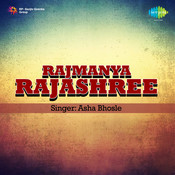 Rajmanya Rajashree Songs