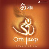Om Jaap Songs