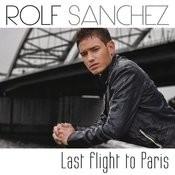 Last Flight To Paris Songs