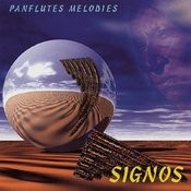Signos: Panflutes Melodies Songs