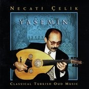 Yasemin Songs