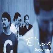 Sayonara Song