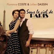 Sous Le Ciel De Paris Songs