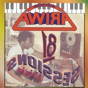 Ariwa 81 Sessions In The Front Room Songs